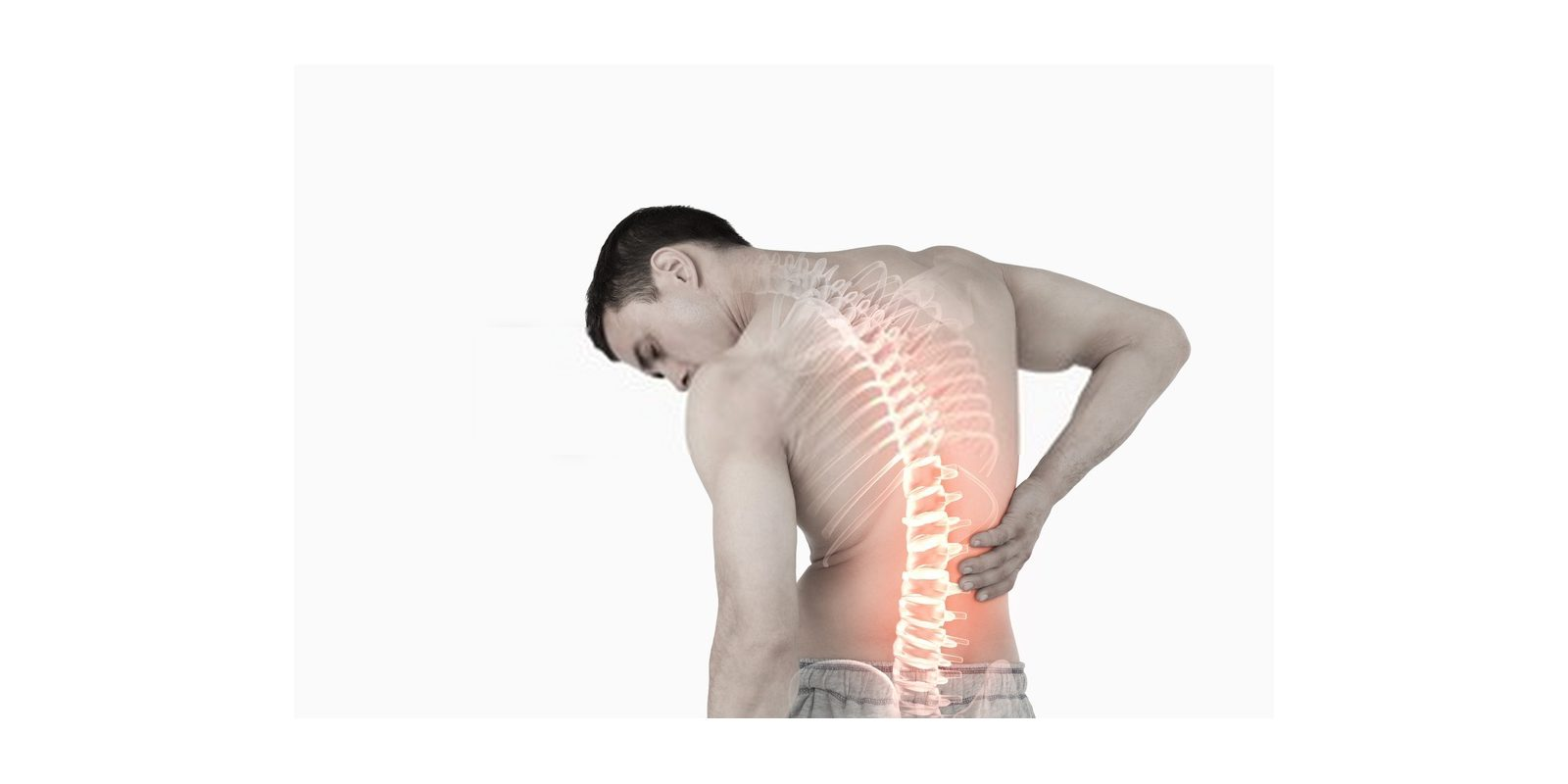 Backpain Breakthrough program