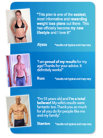 the Over 40 Hormone Reset Diet manual reviews