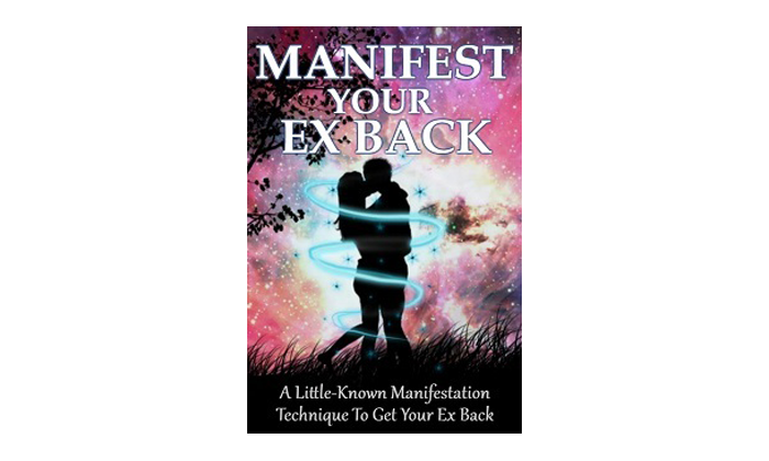 Manifest Your Ex Back review