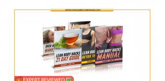 Lean Body Hacks Review (1)