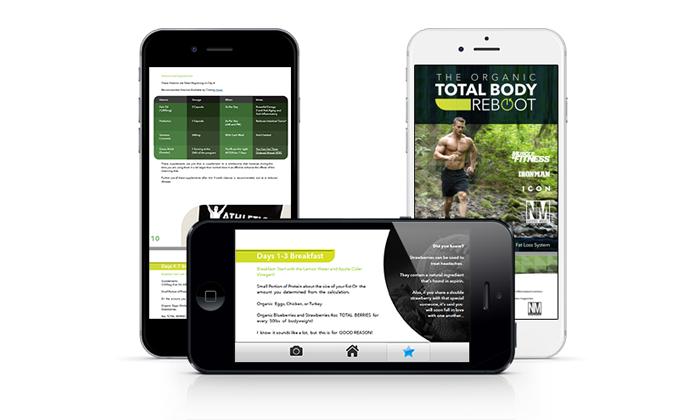 Organic Total Body Reboot review (1)