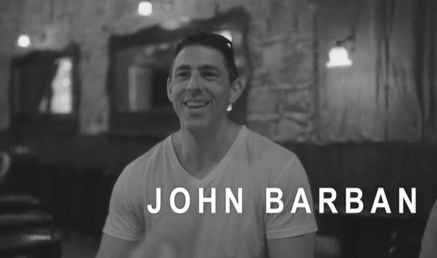 John barban Resurge review