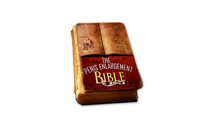 PE Bible Review
