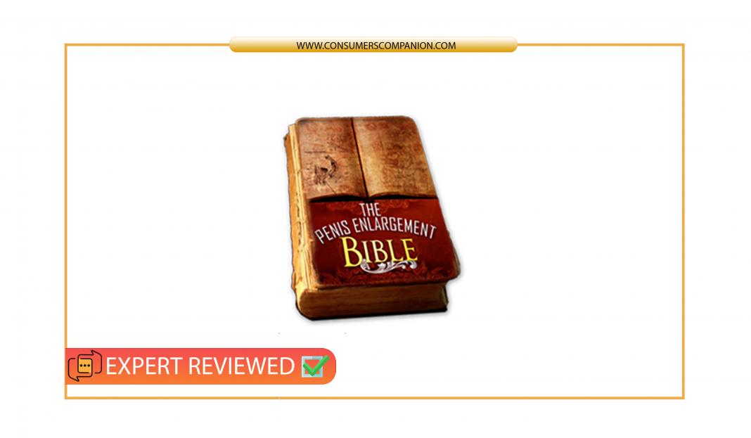 PE Bible Reviews