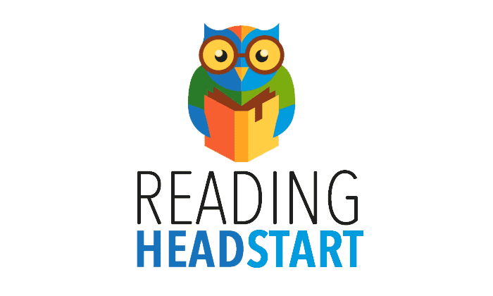 Reading Head Start review (1)