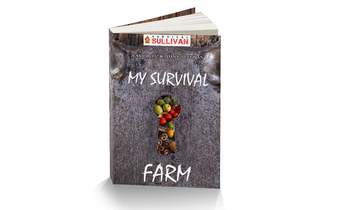 my survival farm review