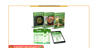 plant based recipe cookbook reviews (1)