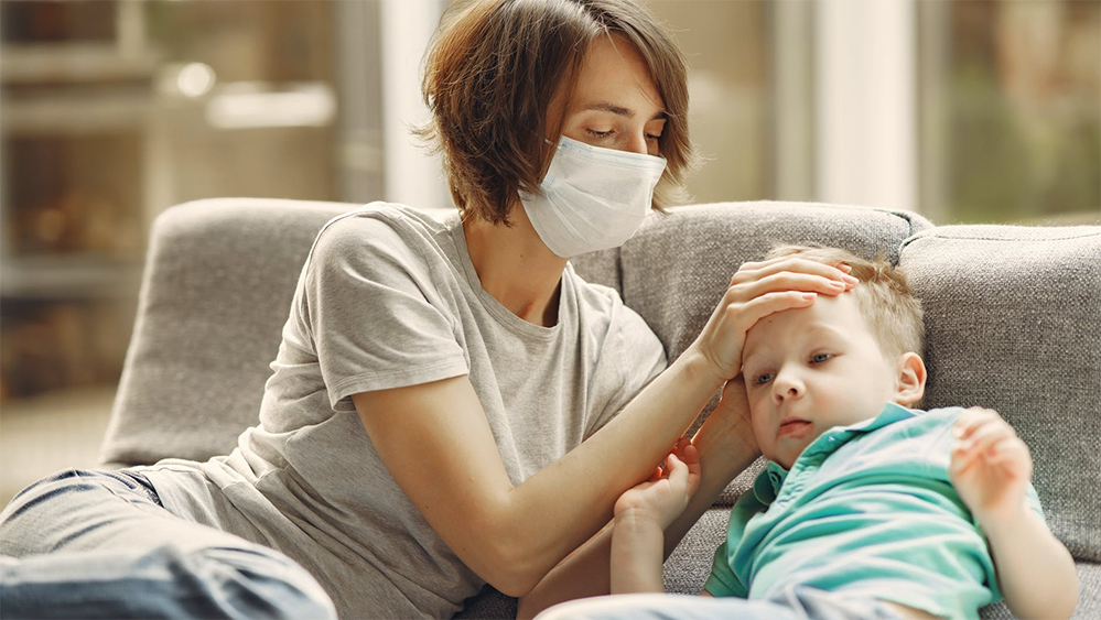 Beware of these dangerous myths about the virus Covid-19