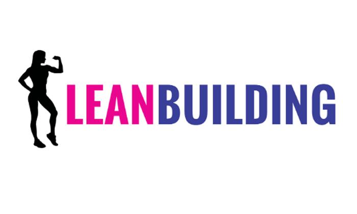 Lean Building review
