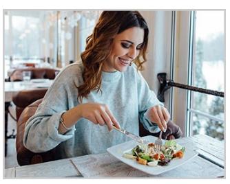 The Mediterranean Diet Plan recipes