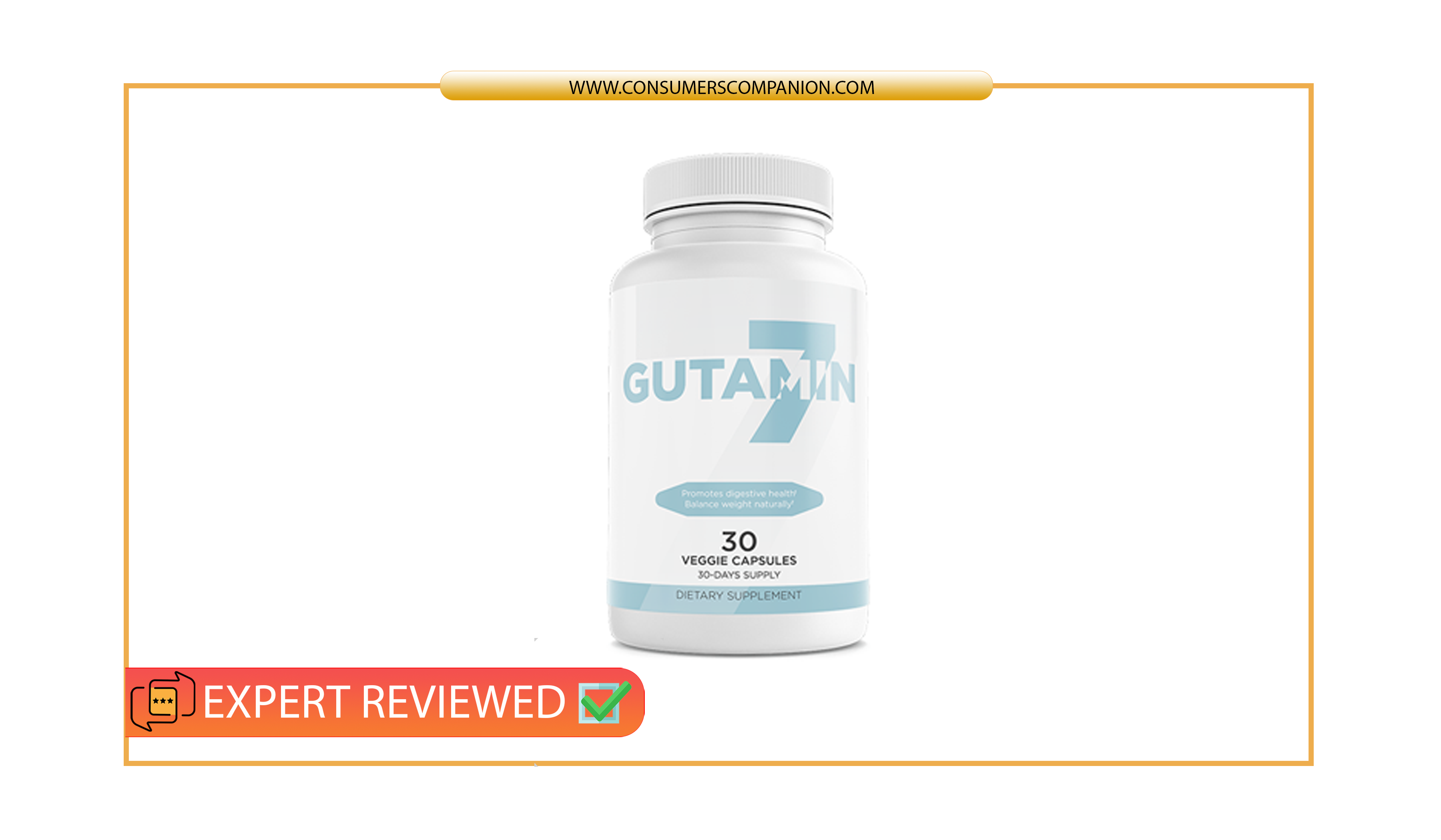 gutamin 7 reviews