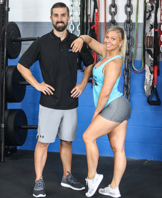 unlock your glutes customer reviews