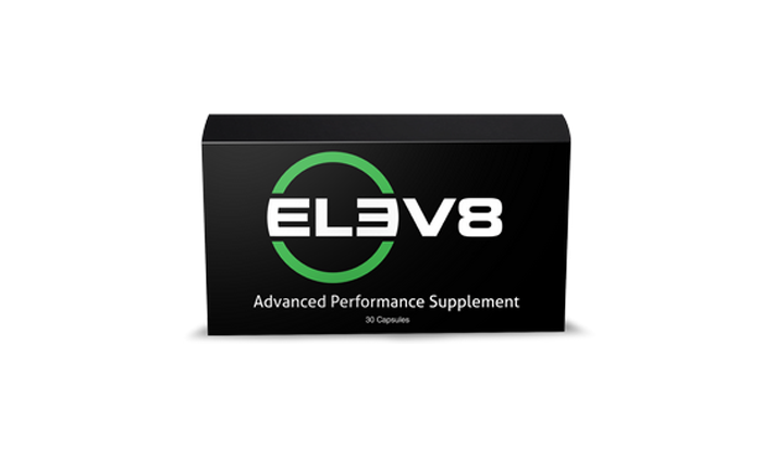 B Epic Elev 8 Review