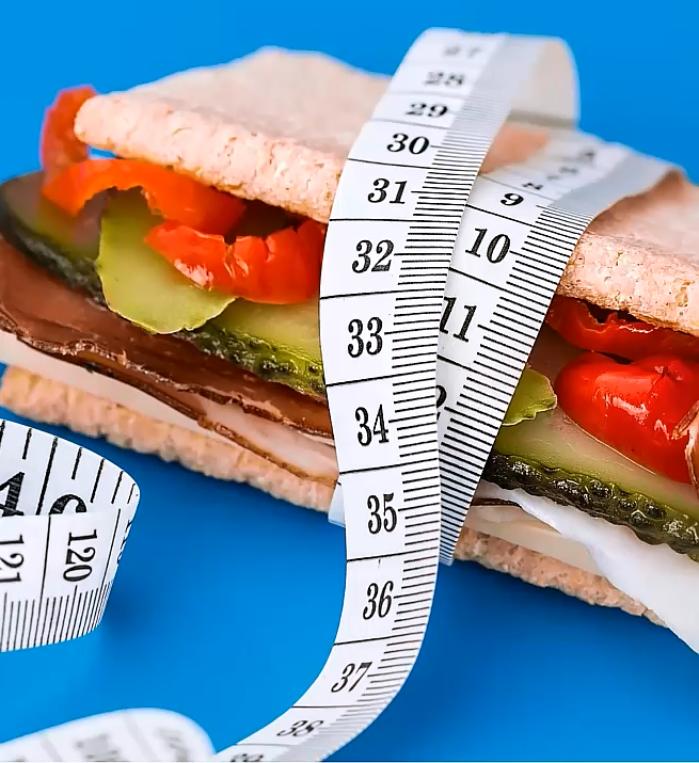 The Fool Proof Diet ebook