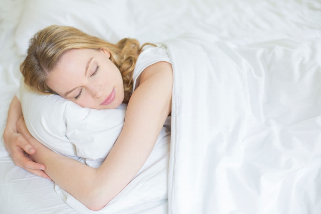 How To Increase Sleep Hormones Naturally?