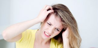 7 Effective Home Remedies for Eczema on Scalp