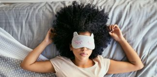 How To Reduce REM Sleep Naturally