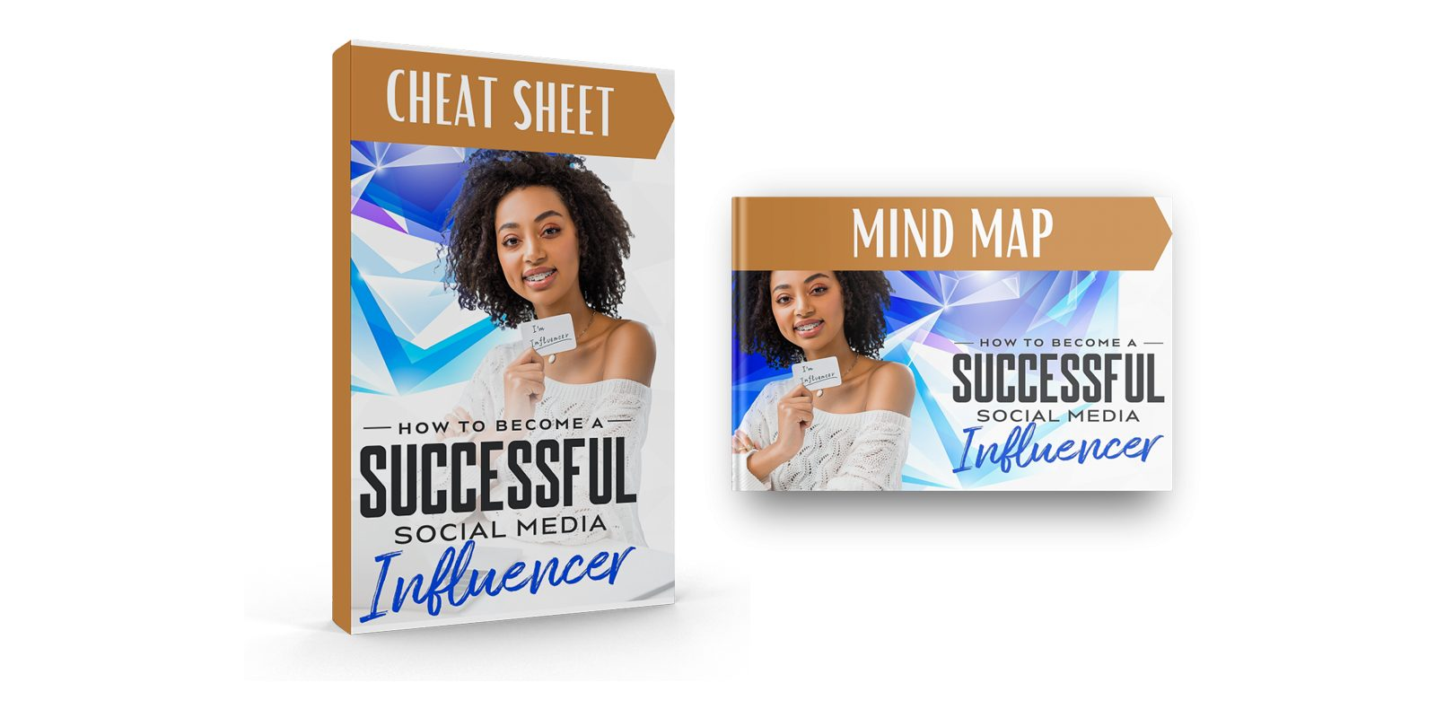 Hyper Influencer Marketing bonus