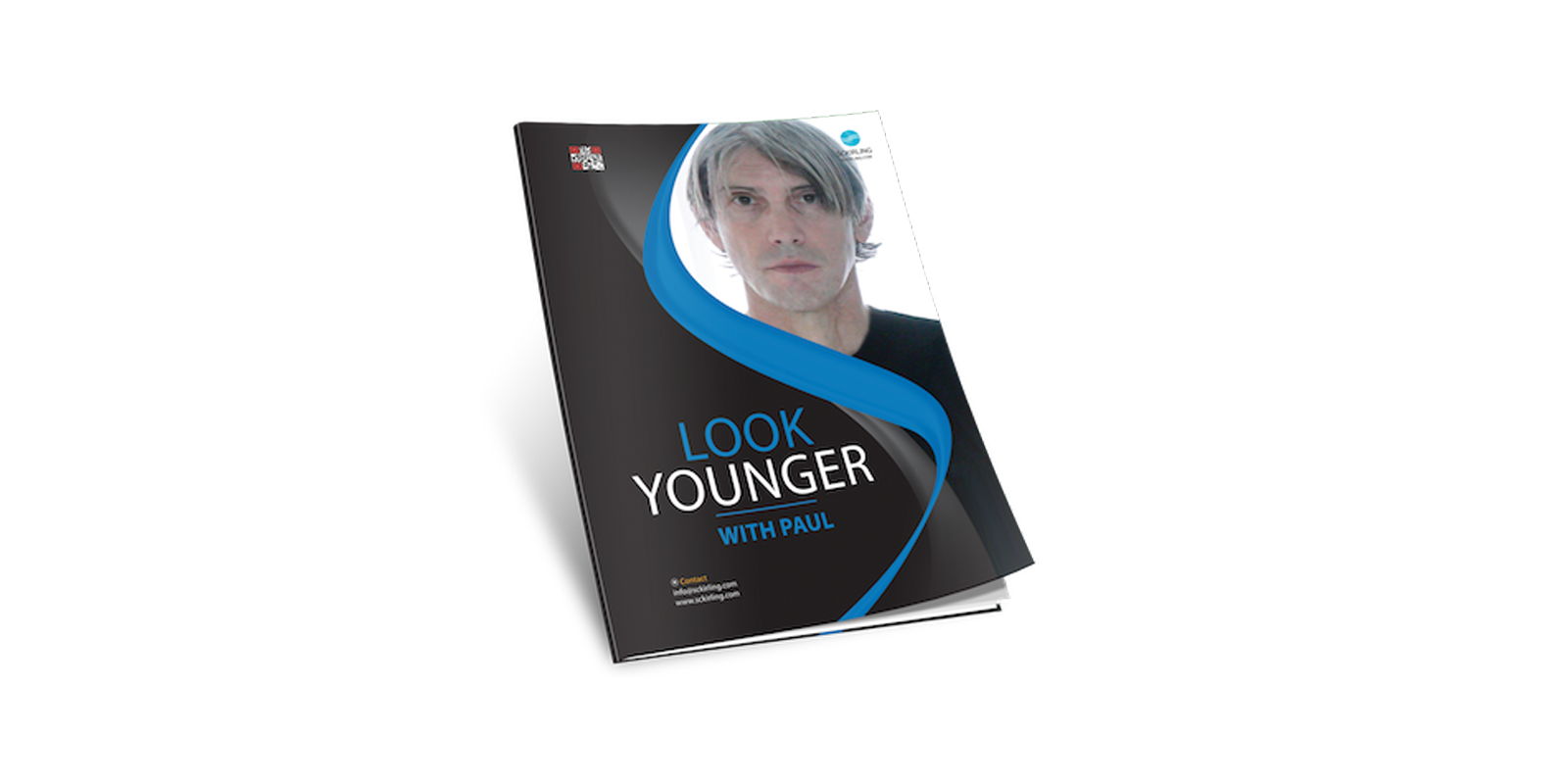 Look Younger With Paul review