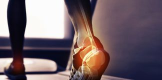 Why Strontium Is Not Advised For Bone Health?