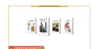 AIP Diet reviews