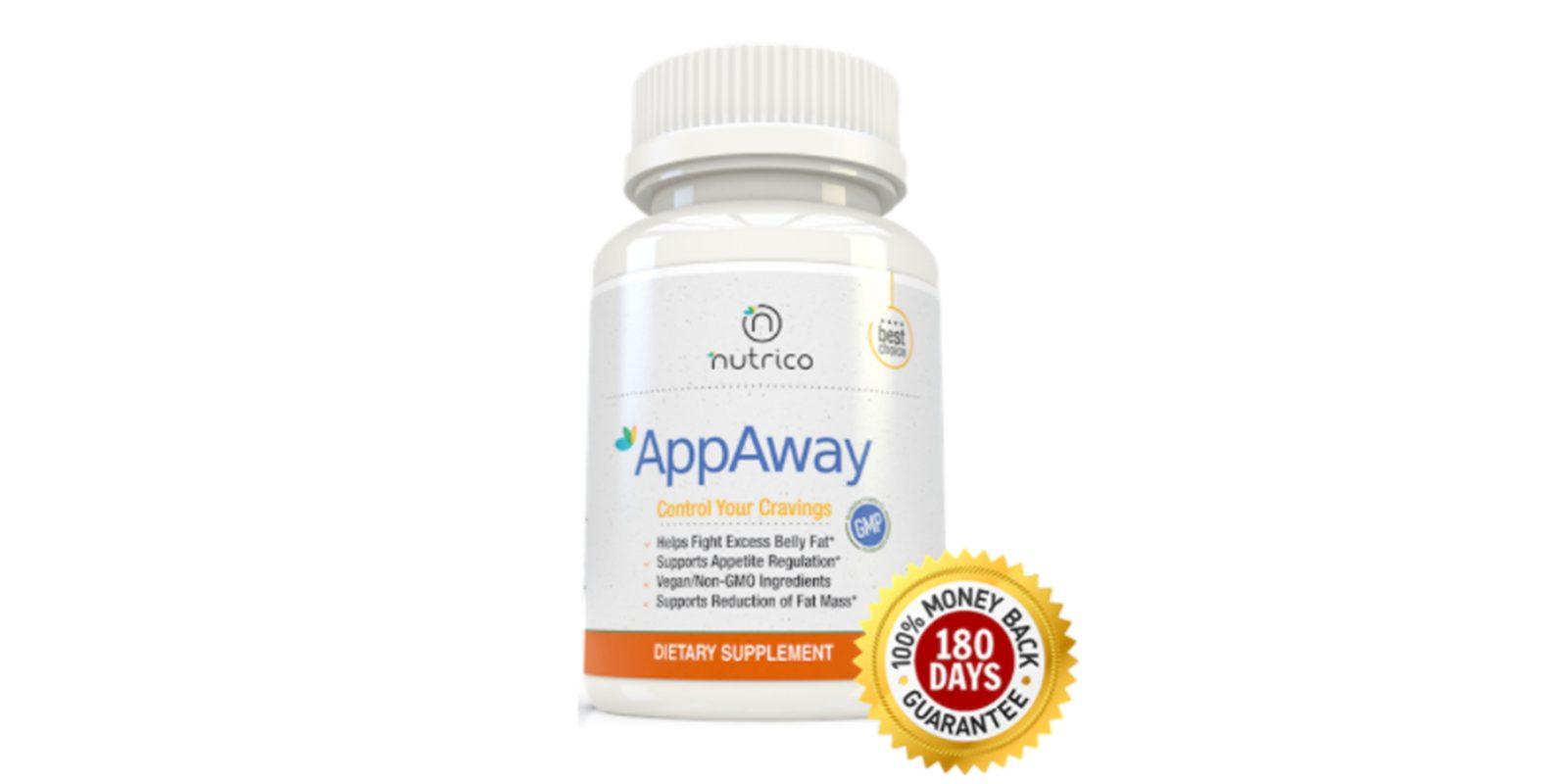AppAway Review
