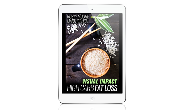 High-Carb-Fat-Loss-review