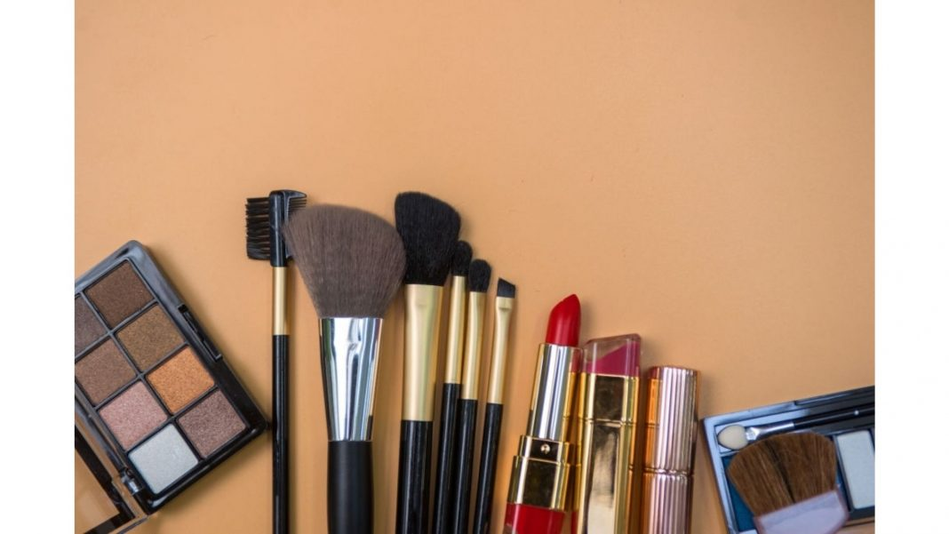 7 Best Foundations For Combination Skin To Know About