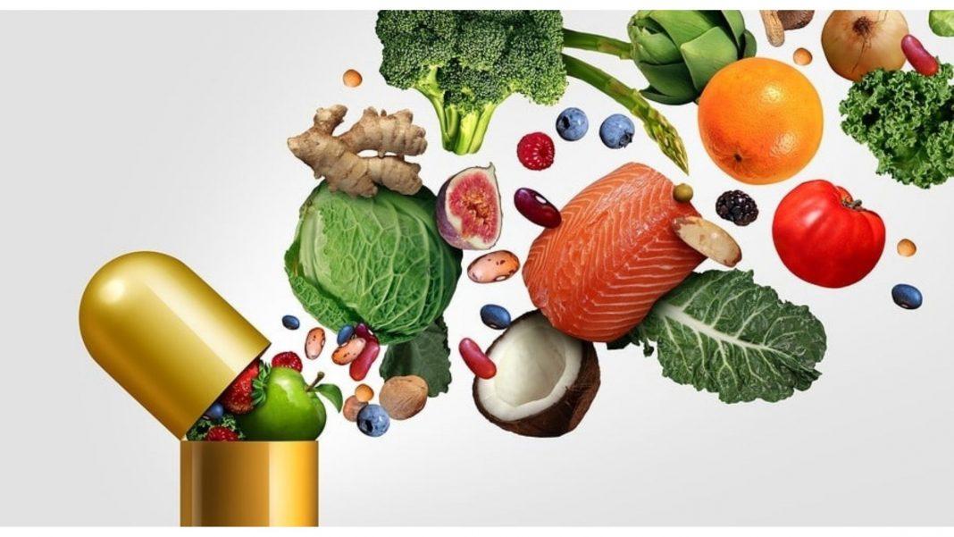 Best Fiber Supplements For Keto Diet