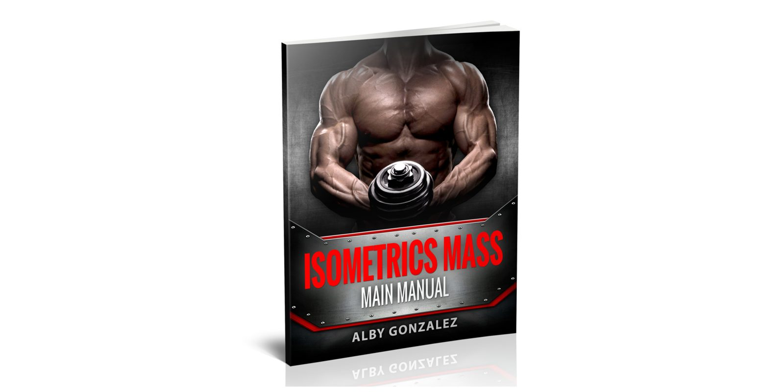 Isometrics Mass Review