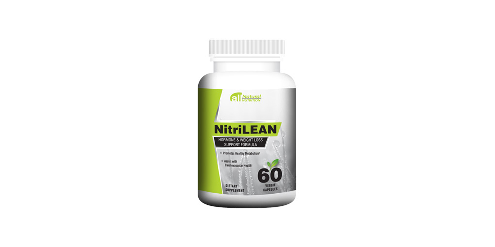 NitriLEAN Reviews