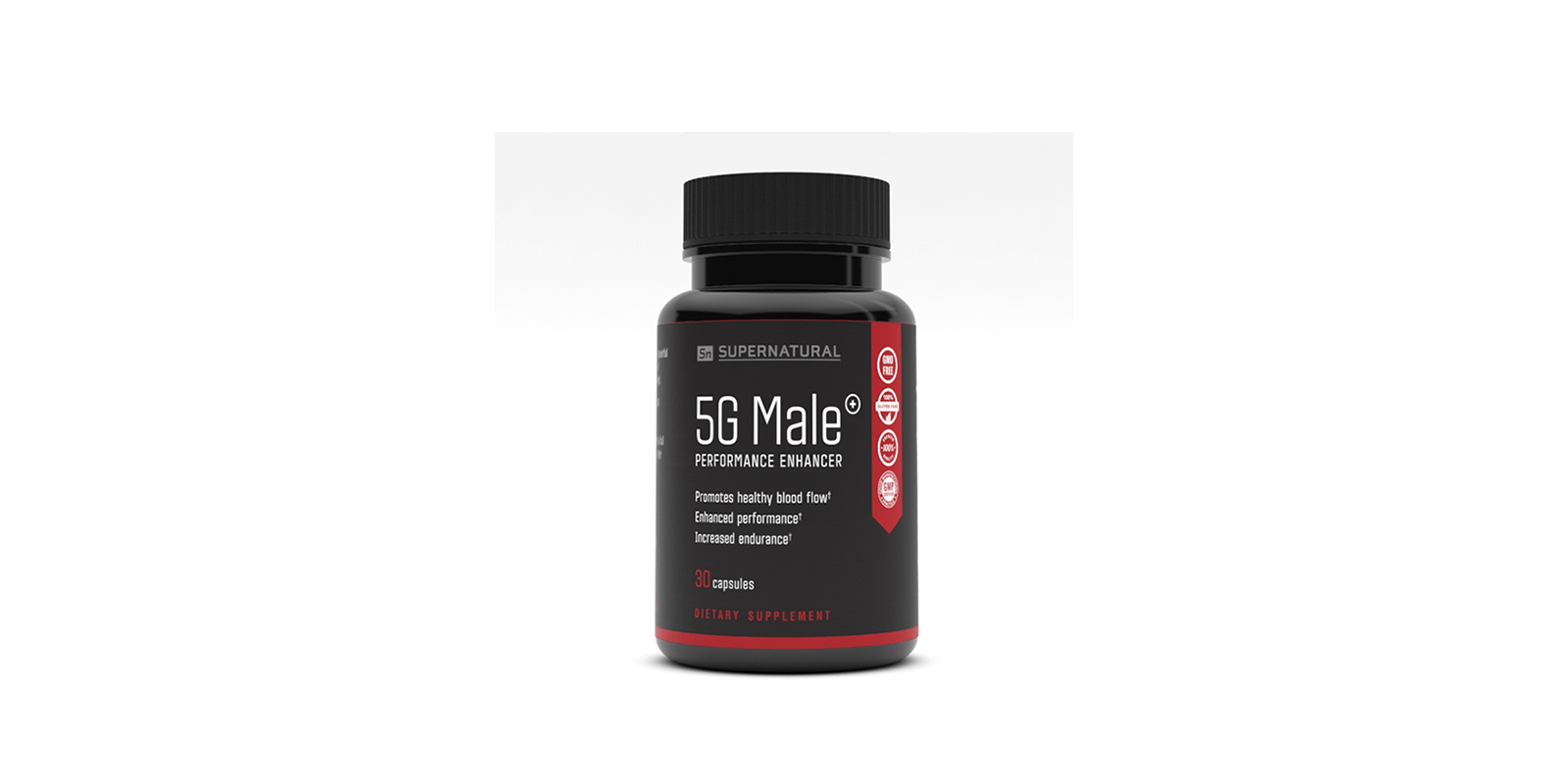 5g Male Performance Enhancer reviews