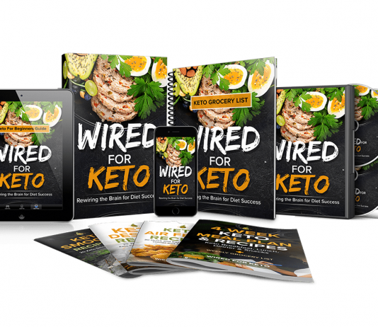 Wired-For-Keto-Reviews