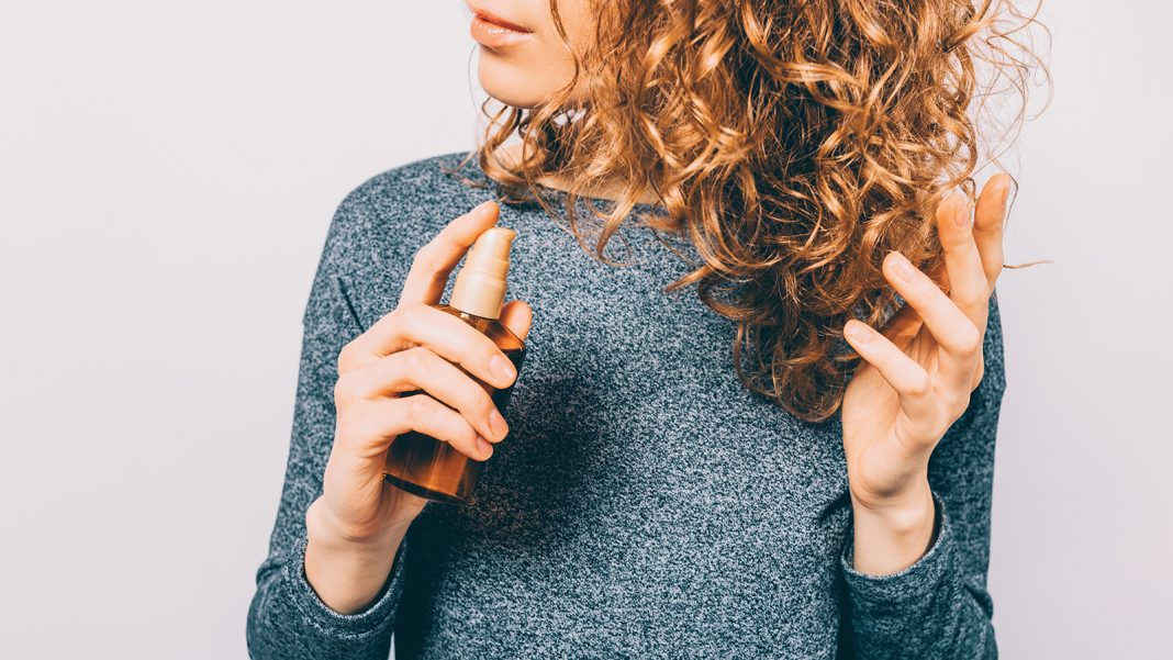 5 Best Mousse For Volumizing Fine Hair
