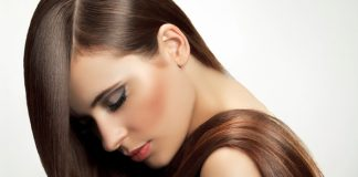 Best Hair Relaxers - Best For Silky, Smooth, And Shiny Hair