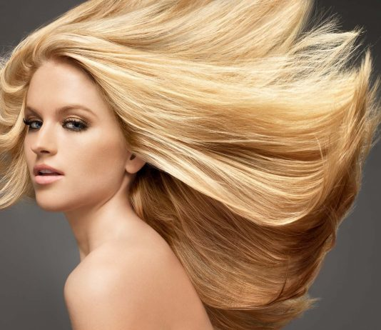 Check Out These Effective Home Remedies To Get Rid Of Brassy Hair