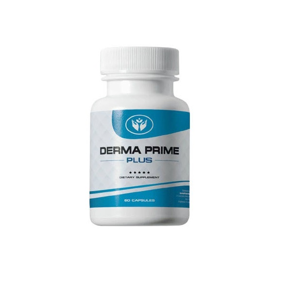 Derma Prime Plus Reviews - Are you Puzzled About Having Unhealthy Skin?