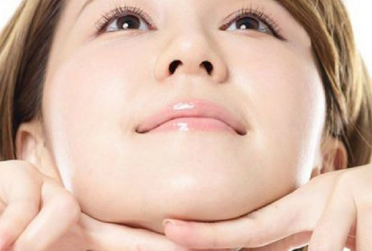 How To Lose Chin Fat? – Some Practical Tips And Tricks
