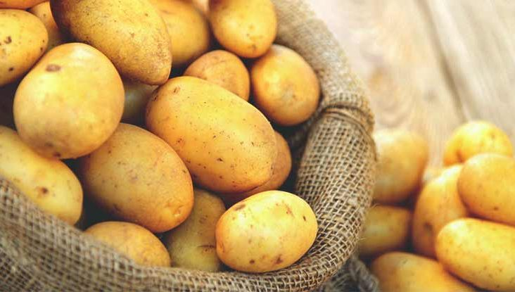 What To Eat After A Potato Diet? – Everything You Need To Know About