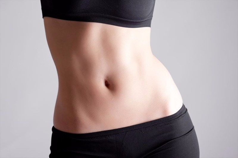 Most Amazing Steroids For Losing Belly Fat