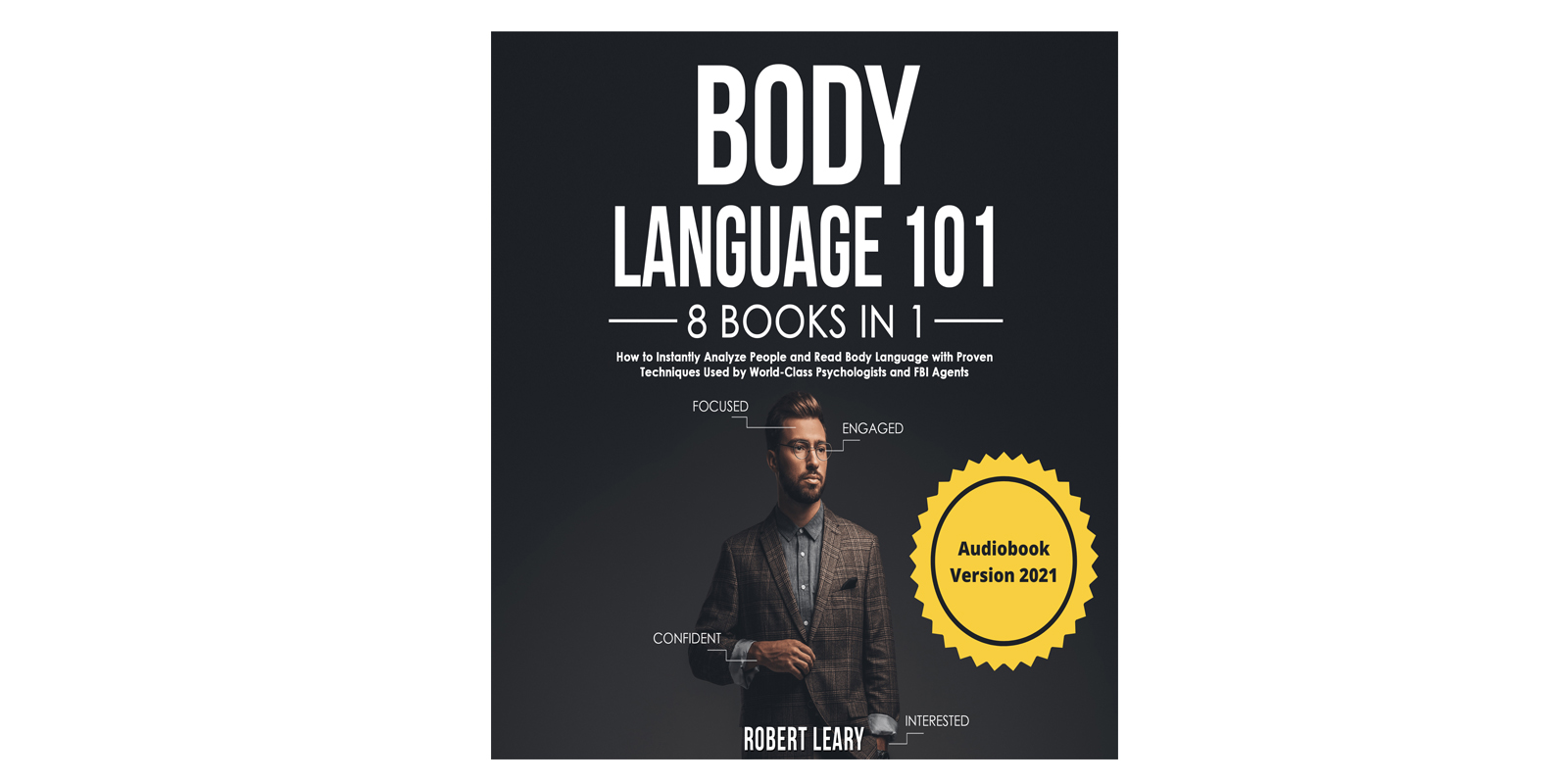 Body-Language-101-Reviews