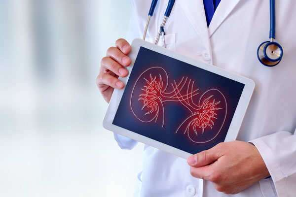 How Does COVID-19 Badly Affect Your Kidney Health?