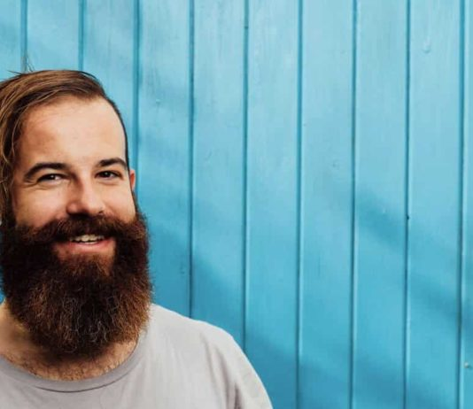 How Long Does It Take To Grow A Beard? - Tips And Tricks
