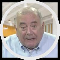 Claritox Pro Manufacturer - Jim Benson