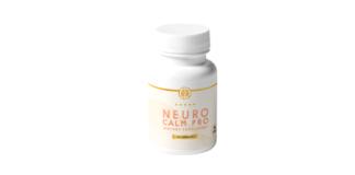 Neuro-Calm-Pro-reviews