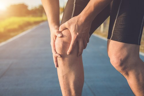 Types Of Knee Replacement That Can Be Preferred!