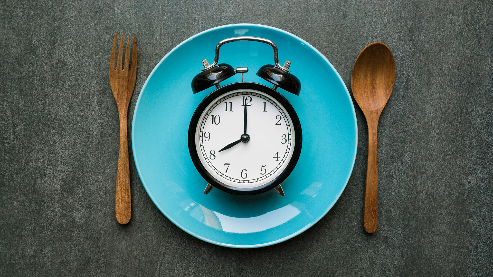 What Are The Practical Tips On Intermittent Fasting?