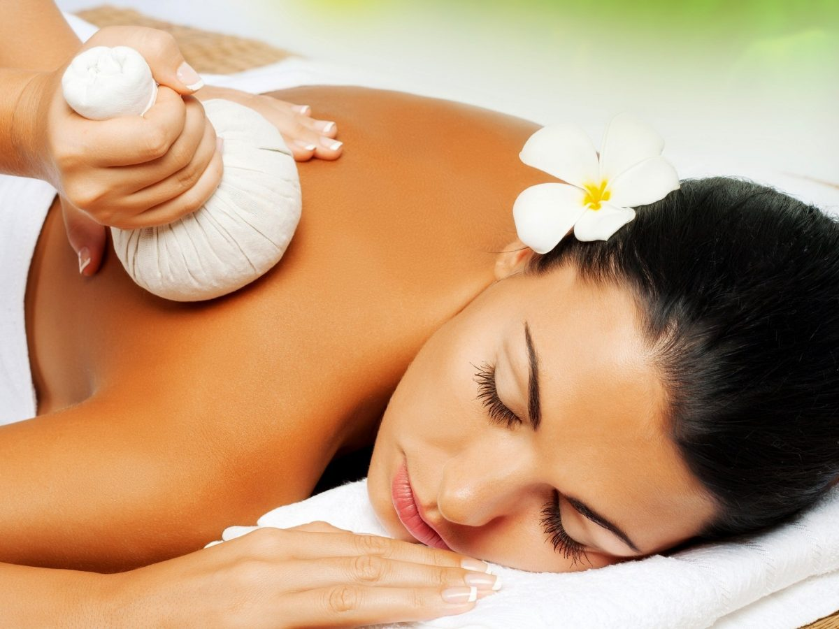 Aromatherapy Or Essential Oil Therapy - What Are The Benefits?