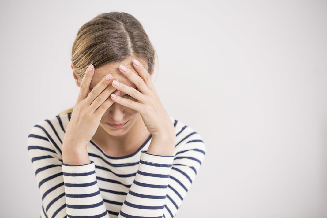 Do Antidepressants Help Those With Bipolar Disorder?