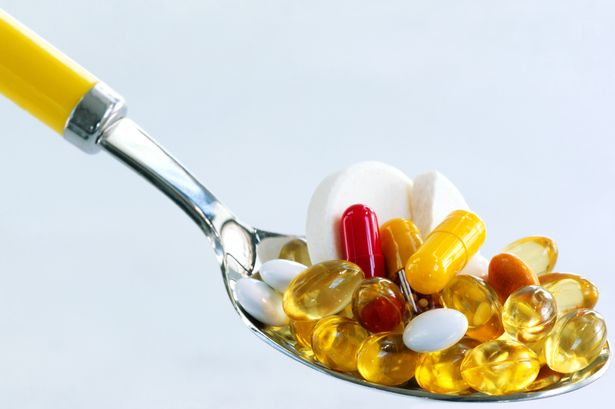 How To Increase Estrogen Levels With Supplements?